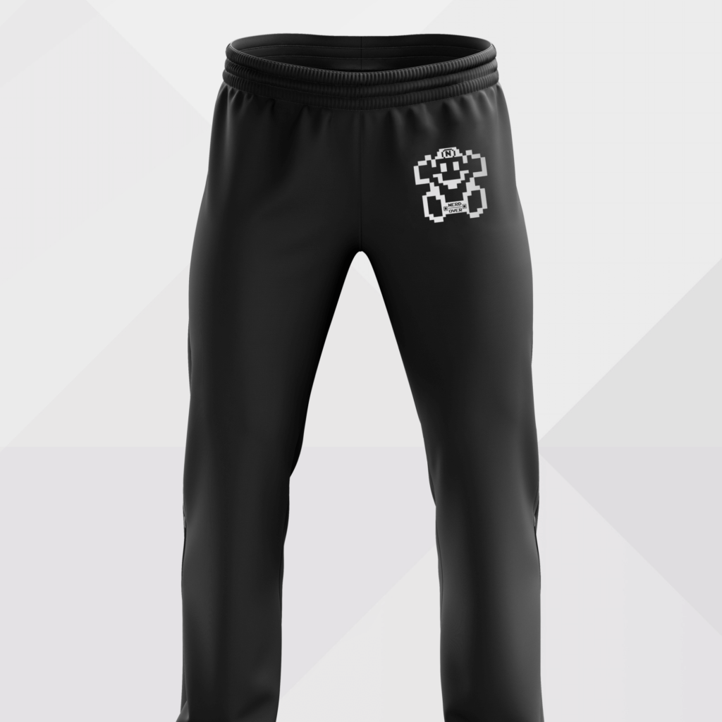 nerdovernews-pants